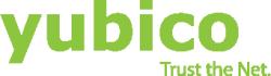 yubikey.sk Logo